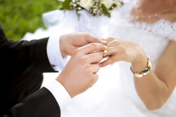 agence organisation mariages à Rabat au Maroc